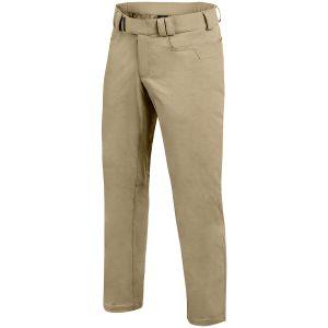 Helikon Covert Tactical Pants Khaki