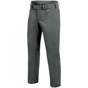 Helikon Covert Tactical Pants Shadow Gray
