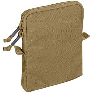 Helikon Document Case Insert
