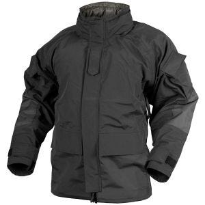 Helikon ECWCS Jacket Generation II Black
