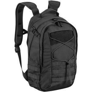 Helikon EDC Pack Backpack Black