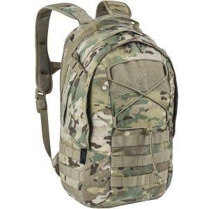 Helikon EDC Pack Backpack MultiCam