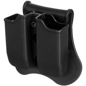 Helikon Glock Mag Pouch Black