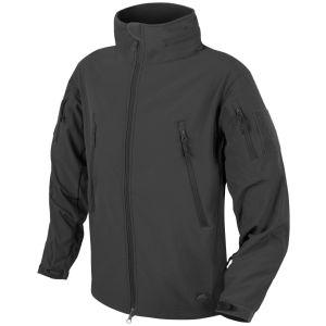 Helikon Gunfighter Soft Shell Jacket Black
