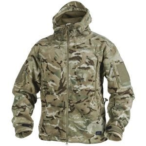 Helikon Patriot Fleece MTP