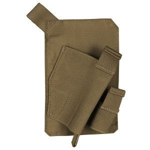 Helikon Pistol Holder Insert Coyote