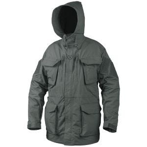 Helikon PCS Smock Shadow Grey Polycotton Ripstop