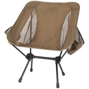 Helikon Range Chair Coyote