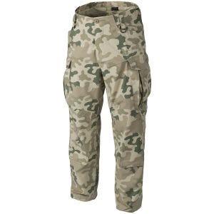 Helikon SFU NEXT Trousers Cotton Ripstop Polish Desert