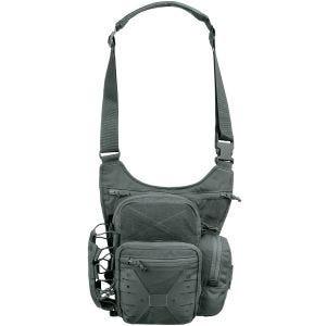Helikon EDC Side Bag Shadow Gray