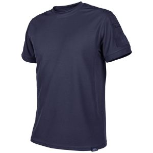 Helikon Tactical T-Shirt - TopCool Lite Navy Blue