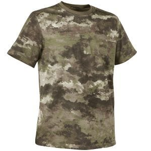 Helikon T-shirt Legion Forest