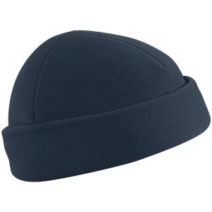 Helikon Watch Cap Navy Blue