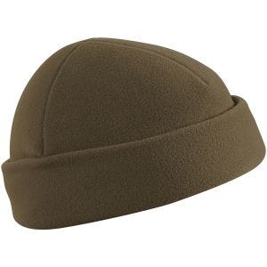 Helikon Watch Cap Coyote