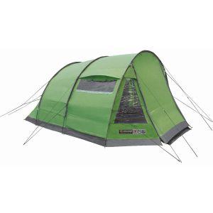 Highlander Sycamore 5 Tent Meadow/Spring Green