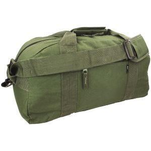 Highlander Cargo 30 Olive