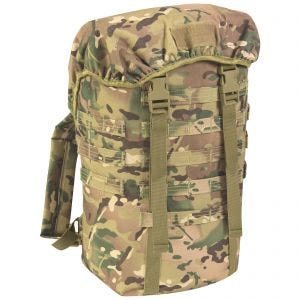 Highlander Skirmish Pack HMTC