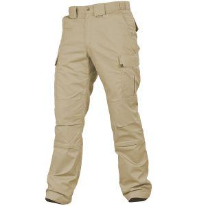 Pentagon T-BDU Pants Khaki