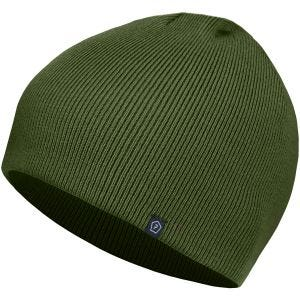 Pentagon Koris Watch Cap Olive