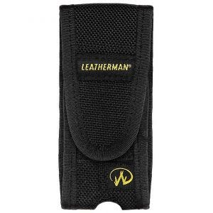 "Leatherman Premium 4"" Nylon Sheath"