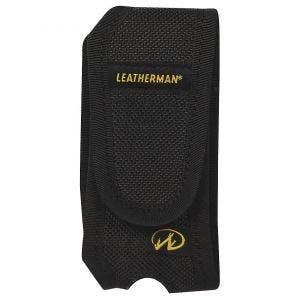 "Leatherman Premium 4.5"" Nylon Sheath"
