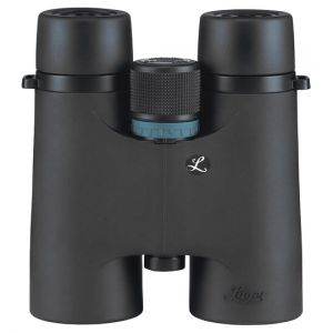 Luger DG 8x42 Binocular Black