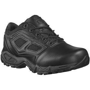 Magnum Elite Spider 3.0 Boots Black
