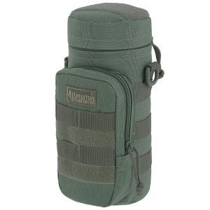 "Maxpedition 10"" x 4"" Bottle Holder Foliage Green"
