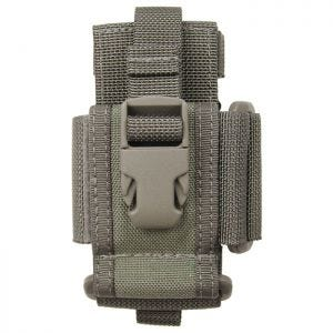 Maxpedition Mobile Phone Sheath Medium Foliage Green