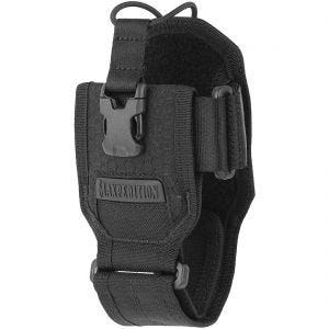 Maxpedition Radio Pouch Black
