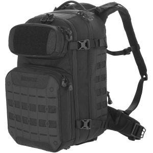 Maxpedition Riftblade Backpack Black