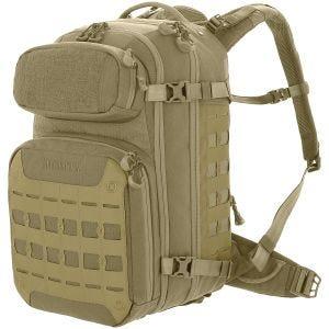 Maxpedition Riftblade Backpack Tan