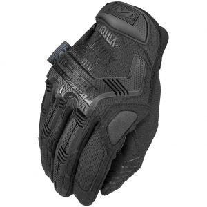 Mechanix Wear M-Pact Tactical Impact Gloves Covert