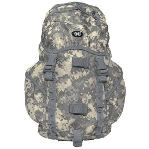 MFH Recon I Backpack 15L AT-Digital