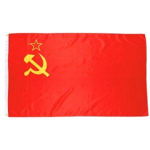 MFH Flag USSR 90x150cm