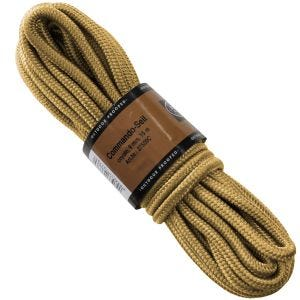 MFH Rope 9mm Coyote