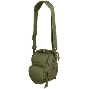 MFH Skout MOLLE Shoulder Bag OD Green