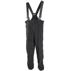 Polartec US GI Thermo Pants Black