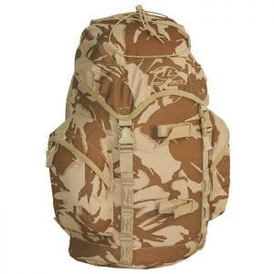 Pro-Force New Forces Rucksack 33L DPM Desert