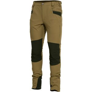 Pentagon Hermes Activity Pants Coyote