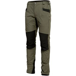 Pentagon Hermes Activity Pants RAL 7013