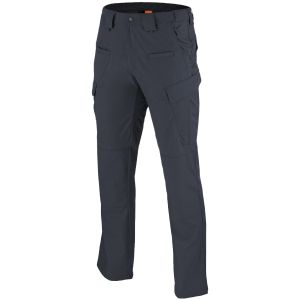 Pentagon Aris Tac Pants Midnight Blue