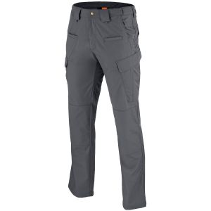 Pentagon Aris Tac Pants Wolf Gray