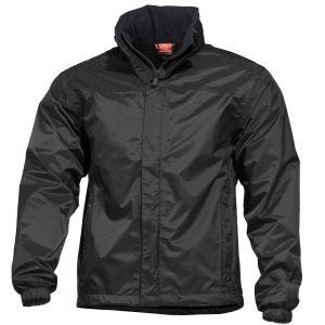 Pentagon Atlantic Rain Jacket 2.0 Black