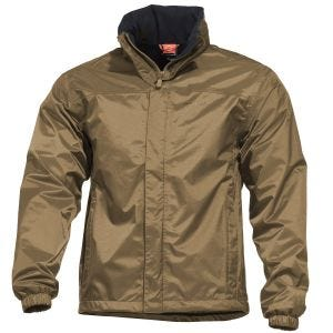 Pentagon Atlantic Rain Jacket 2.0 Coyote