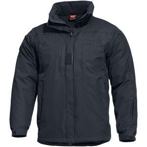 Pentagon Gen V 2.0 Jacket Midnight Blue
