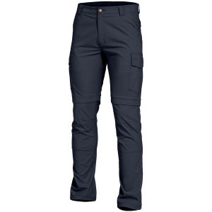 Pentagon Gomati XTR Pants Midnight Blue