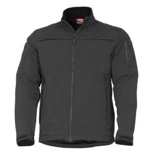Pentagon Kryvo Undercover Softshell Jacket Black