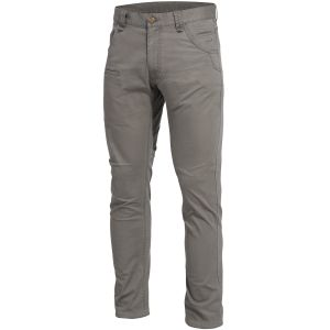 Pentagon Rogue Hero Pants Cinder Gray