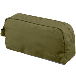 Pentagon Raw Travel Kit Pouch Olive